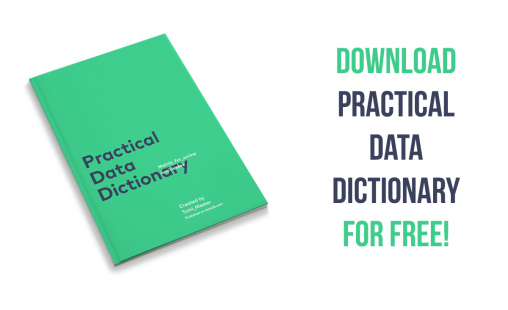 data_dictionary_book_english