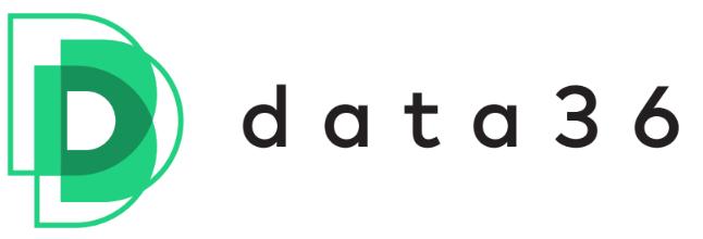 data36 logo