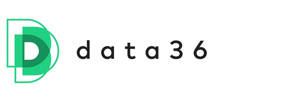 Data36