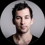 Tomi Mester - author of data36.com