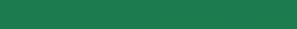 data36_green