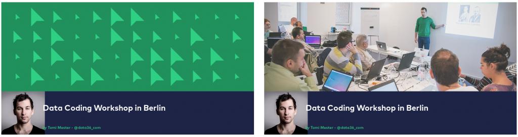 five second testing data workshop in berlin