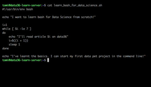 bash_data_science_command_line