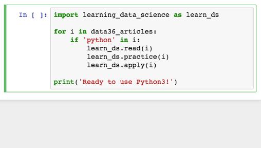 learn_python