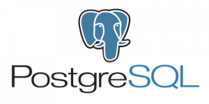 SQL for Data Analysis Workshop postgres logo