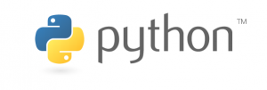 Python for Data Science and Analytics Workshop logo