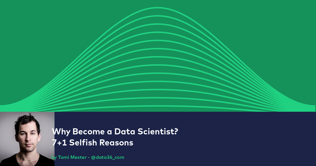 Why Become A Data Scientist? (7+1 Selfish Reasons. Laser Hair Removal Boston Ma. Stainless Steel Work Benches. San Antonio Family Attorney What Is An Emba. Free Electronic Signature Software. Phd In Human Resource Management. Long Island Exterminator Floor Cleaner Recipe. Social Security In Dallas Roofing Palm Beach. Time Management Software Mac