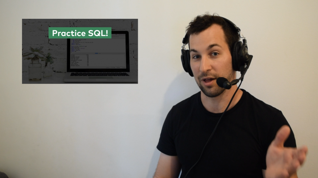 sql_interview_questions_tech_screening_practice_SQL