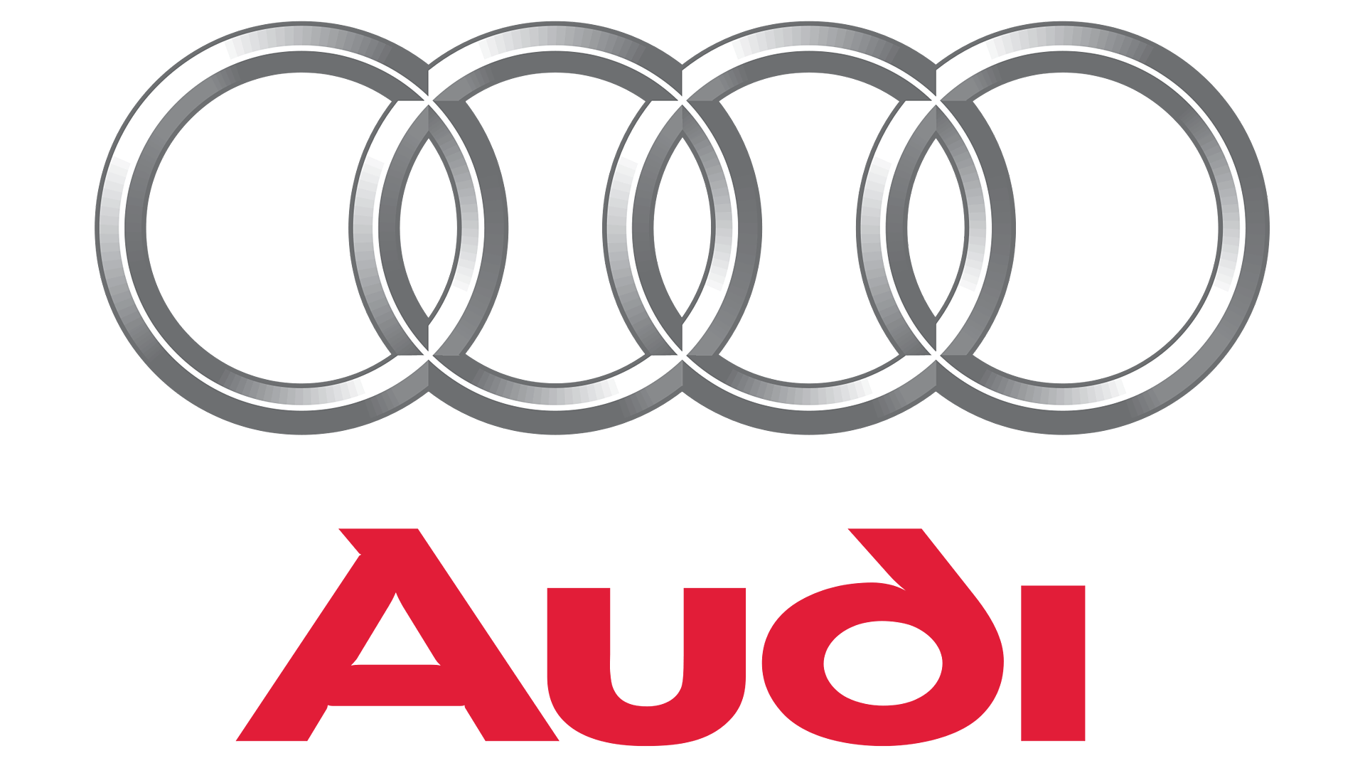 audi logo sql workshop