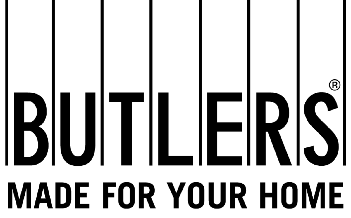 butlers logo sql workshop