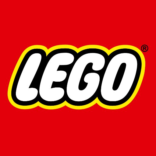 lego logo sql workshop
