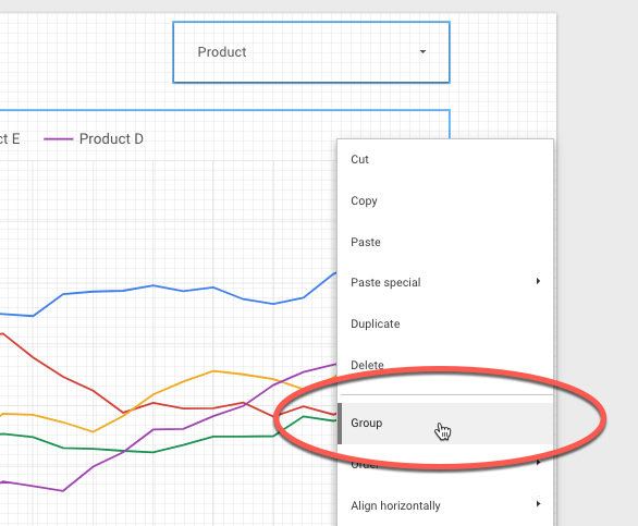 google data studio image4
