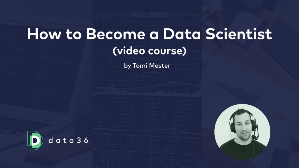 how to become a data scientist fb cover