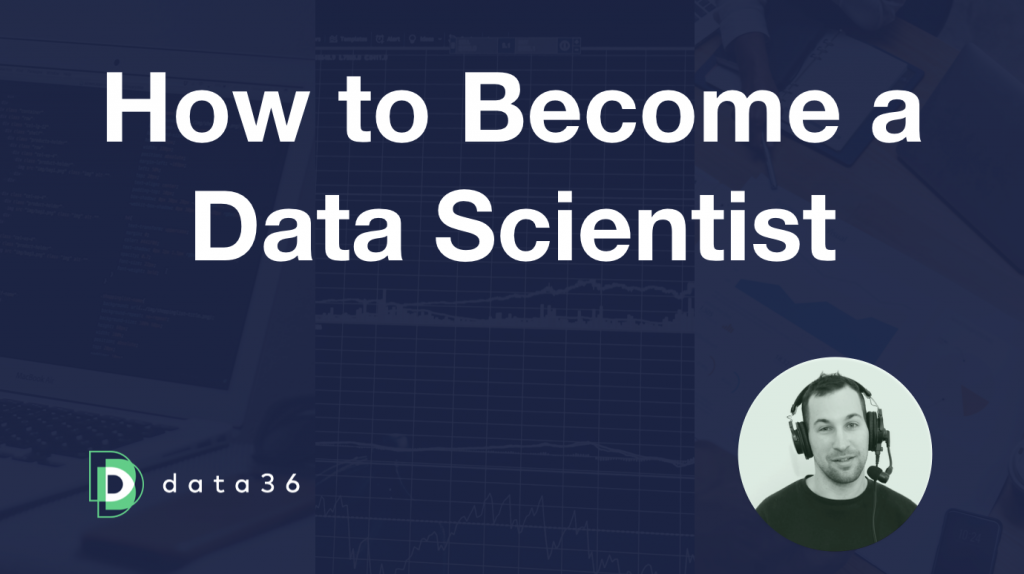 how to become a data scientist pop up pic 3