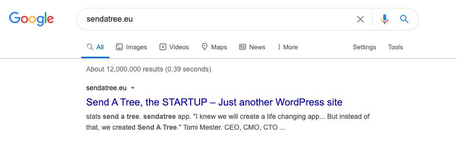 document referrer google
