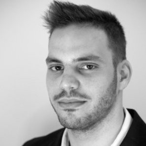 simanyi peter junior data scientist akademia vélemény