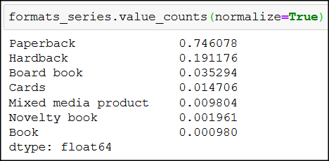 data science web scraping python