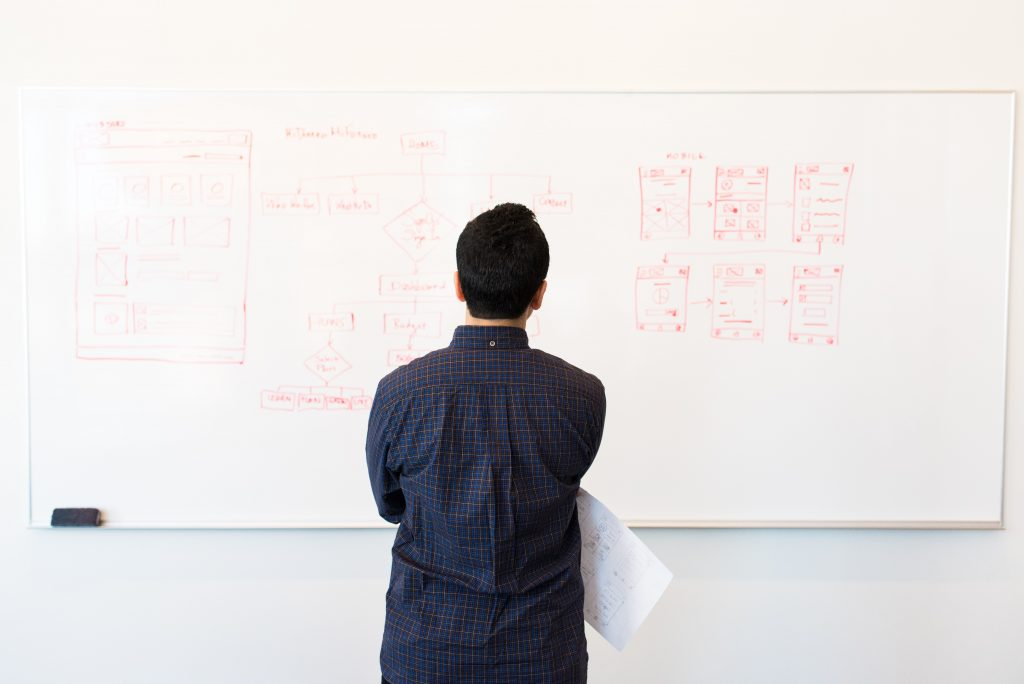 junior data scientist job interview questions